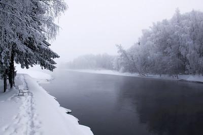 January 2010 Pyhtää, FinlandCanon 50D with Canon 18-55mm f/3.5-5.6 lens1/125s at f/6.3 iso 100